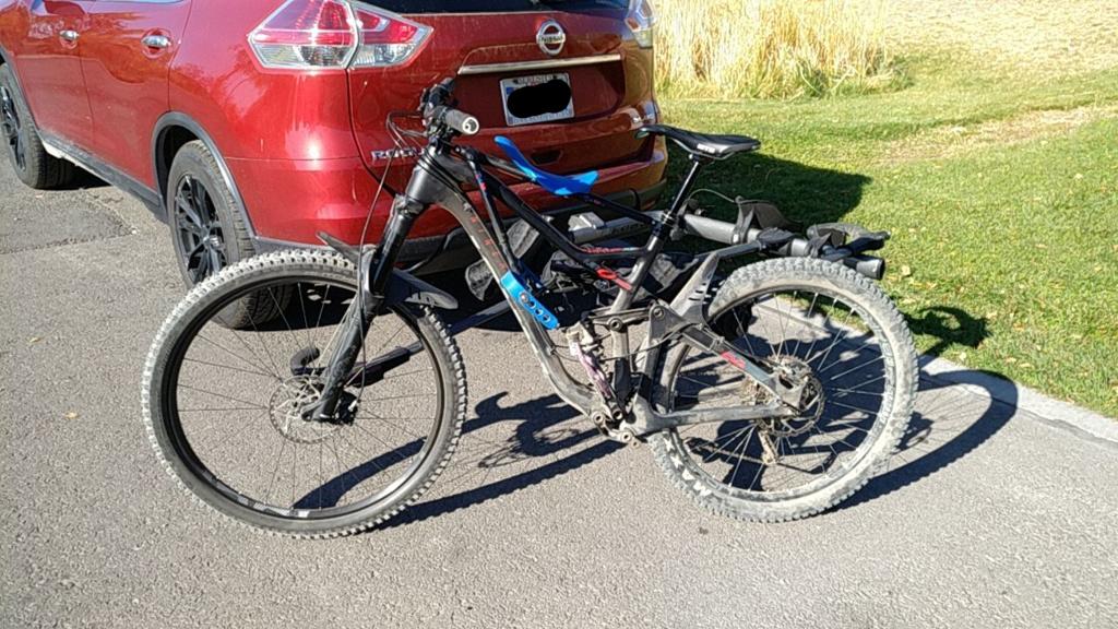 -mullet-bike.jpg