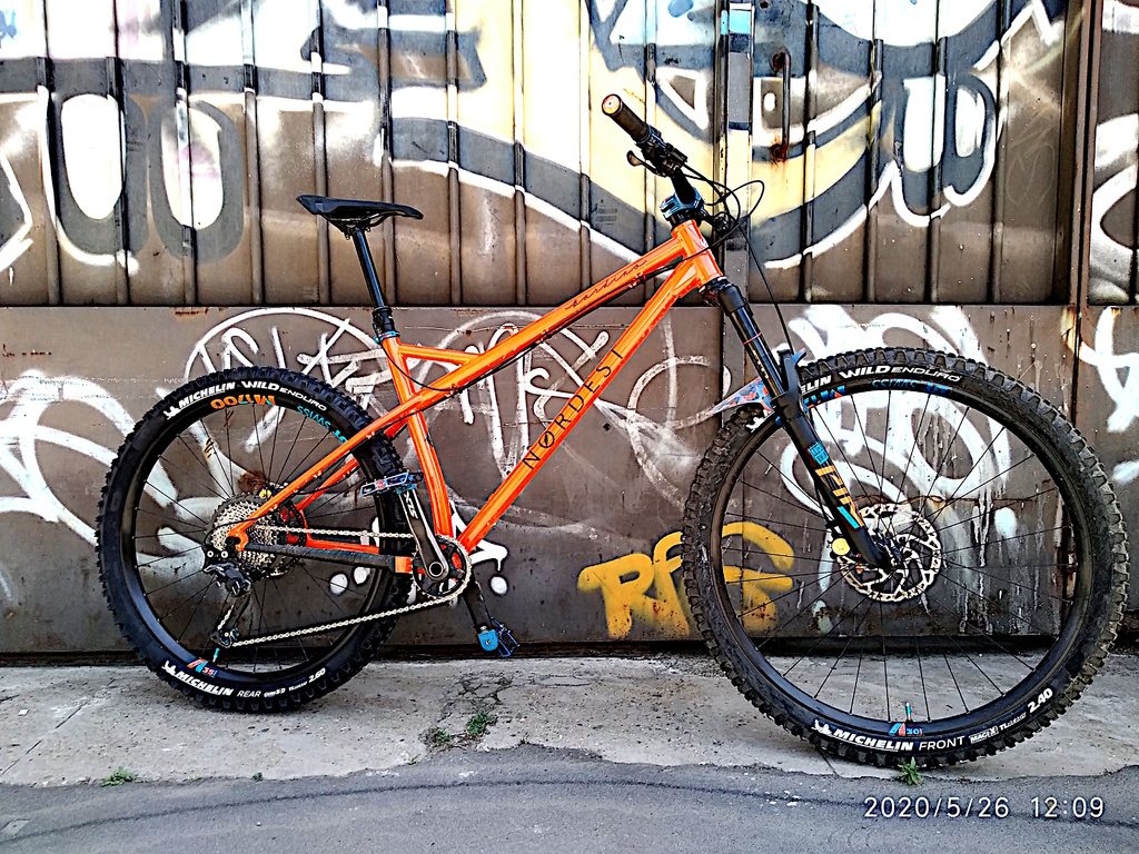 The All Mountain Hardtail Thread. Post up yours.-mullet7.jpg