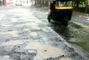 Name:  mumbai_rains_potholes_295.jpg