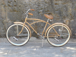 Name:  murray-monterey-bike.jpg