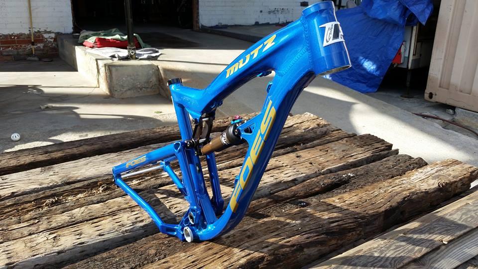 Foes Mutz-mutz-candy-blue.jpg