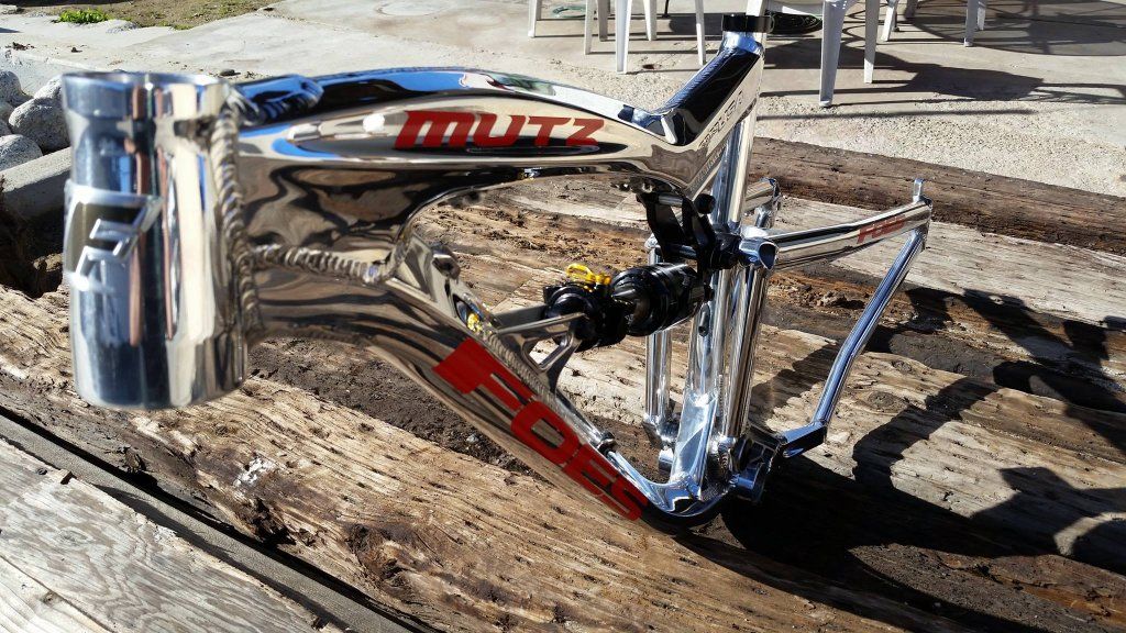 Foes Mutz-mutz-chrome.jpg