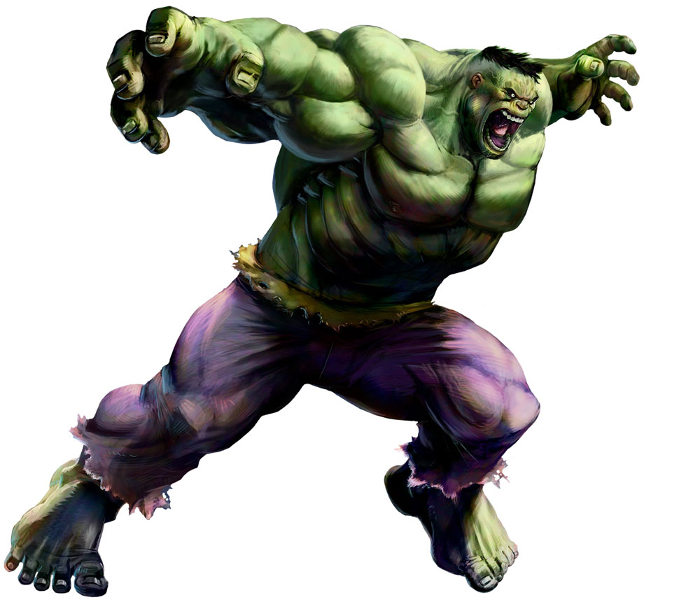 When did guys start wearing capri pants?-mvc2-hulk.jpg