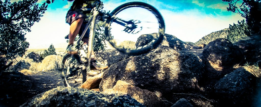 Where did you ride your Airborne today?-mvi_3524-3.jpg