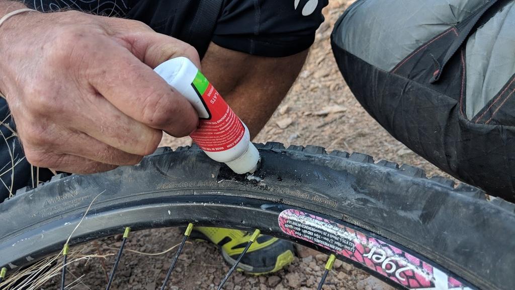 Post your best trail-side bike repair!-mvimg_20180303_174333.jpg