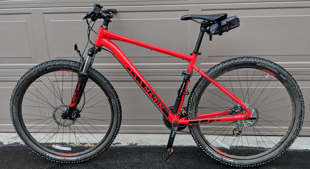 Post Pictures of your 29er-mvimg_20180310_085001.jpg
