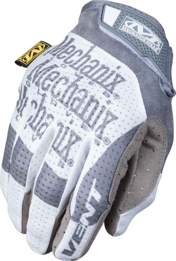 Mechanix gloves for MTB?-mw15_mgv_h_735x918.jpg