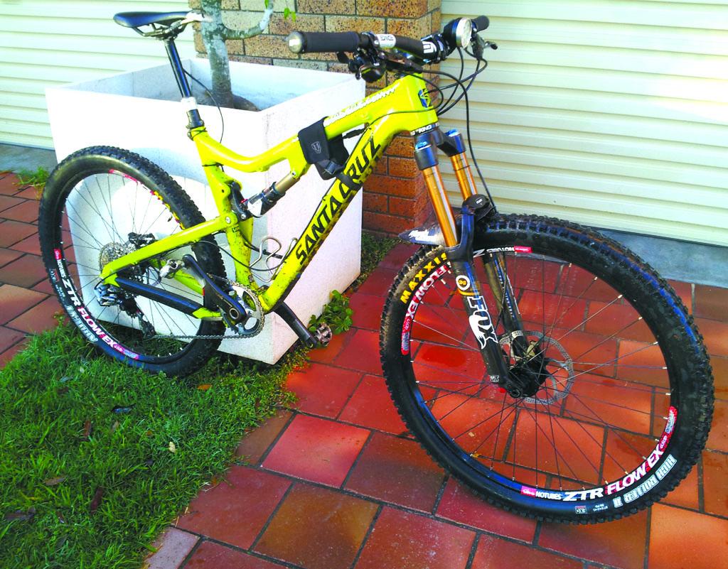 June 1st-mw_bike.jpg