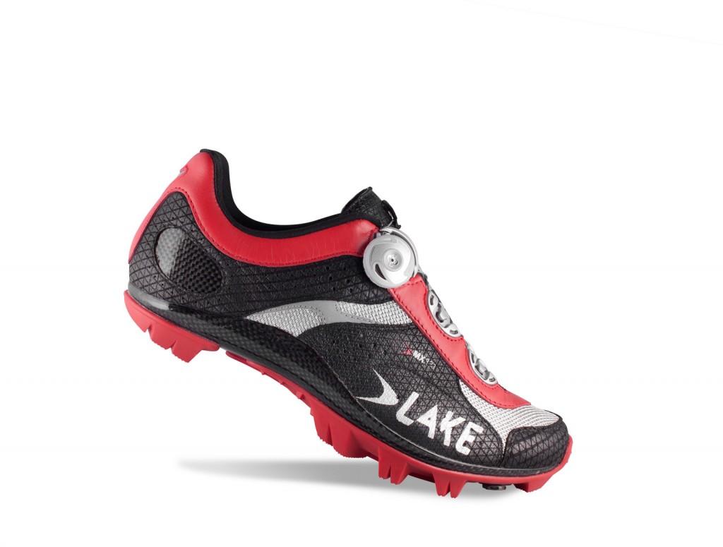 Pearl Izumi X Project Shoes-mx331-1024x775.jpg