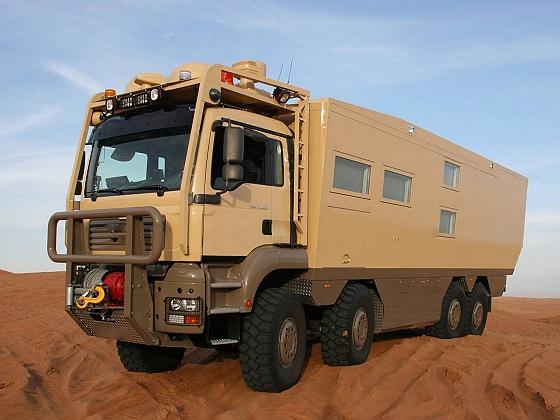 Off-road vehicles?-mxxl24ah-man8x8.a001-560.jpg