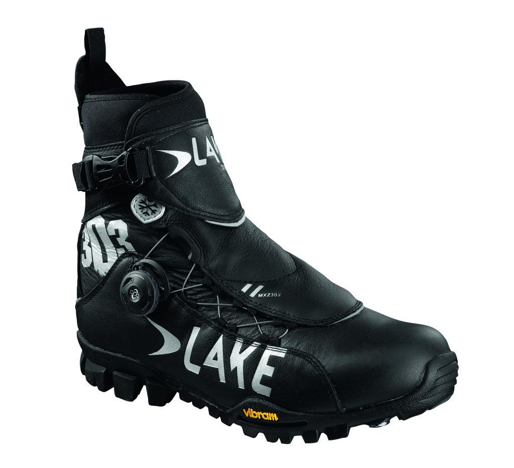 Winter MTB Boots-mxz303-1024x931.jpg