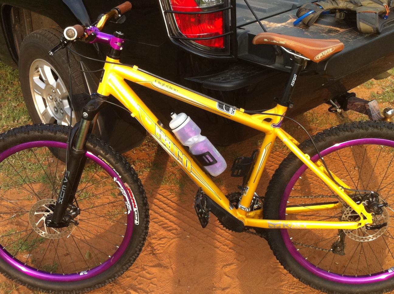 All Our Bikes-my-bike-1.jpg