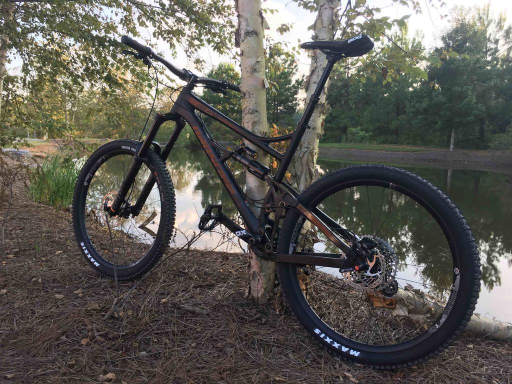 New bike.-my-bike-1sm.jpg