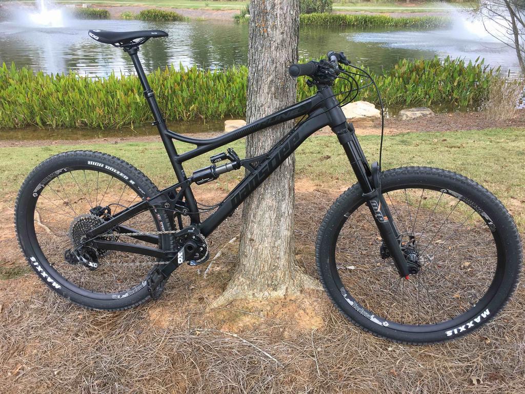 New bike.-my-bike-2-sm.jpg
