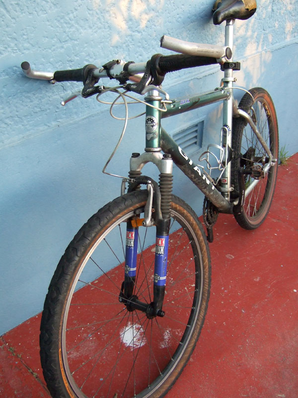 Replacement frame suggestions for old Giant ATX860 1997-my-bike-20090815.jpg