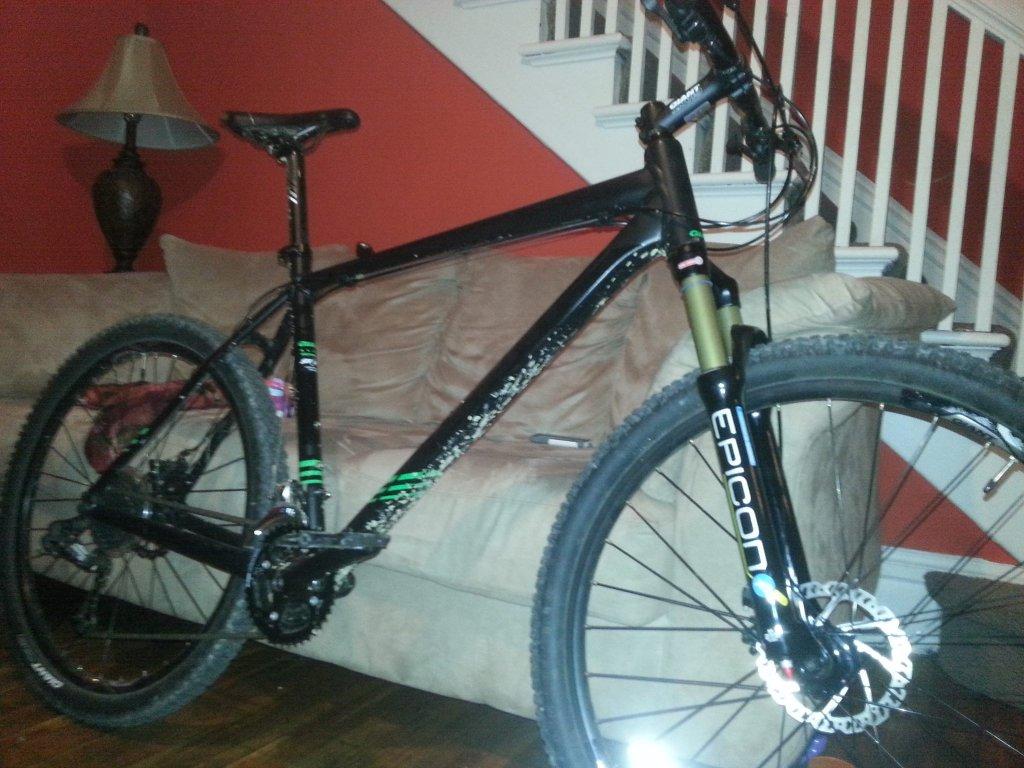 Talon owners .....-my-bike-epicon.jpg