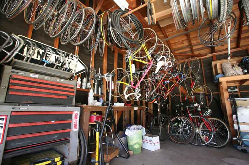 How many bikes in your garage?-my-bike-garage-1-web.jpg
