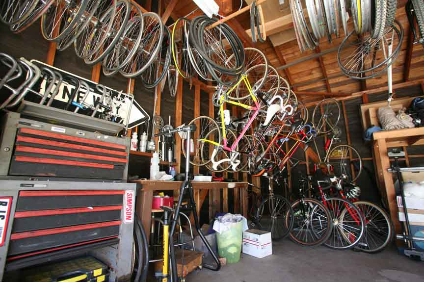 Garage Shots-my-bike-garage-1-web.jpg