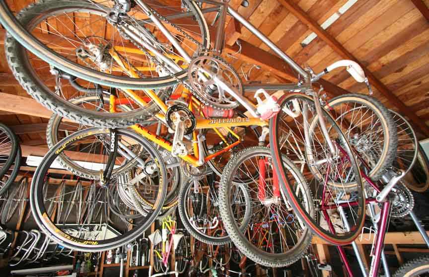Garage Shots-my-bike-garage-4-web.jpg