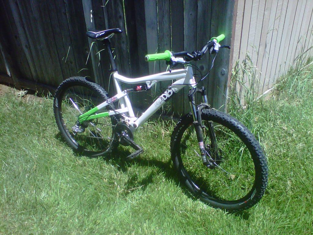 DB Topanga FS-my-bike.jpg