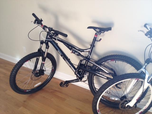 new bikes in!-my-bike.jpg