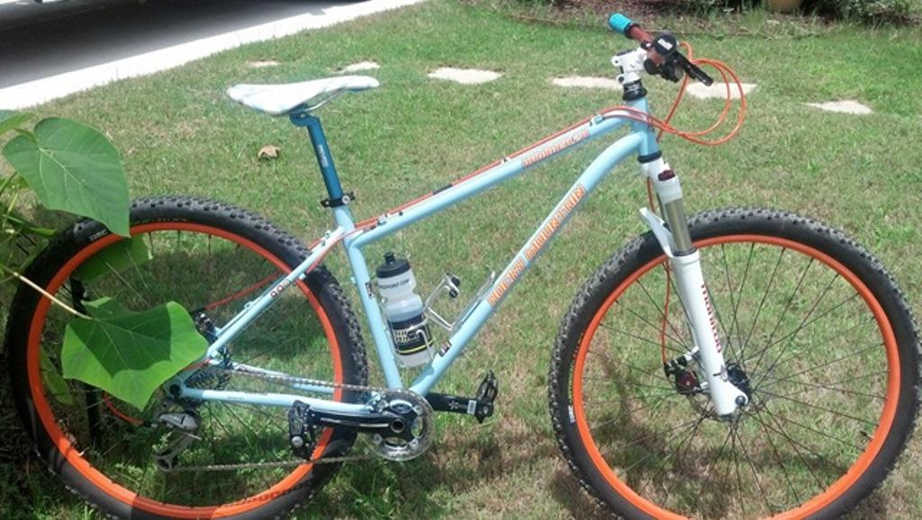 Hardtail XC photo thread-my-bike.jpg
