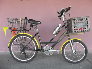 Name:  my cycle truck.jpg