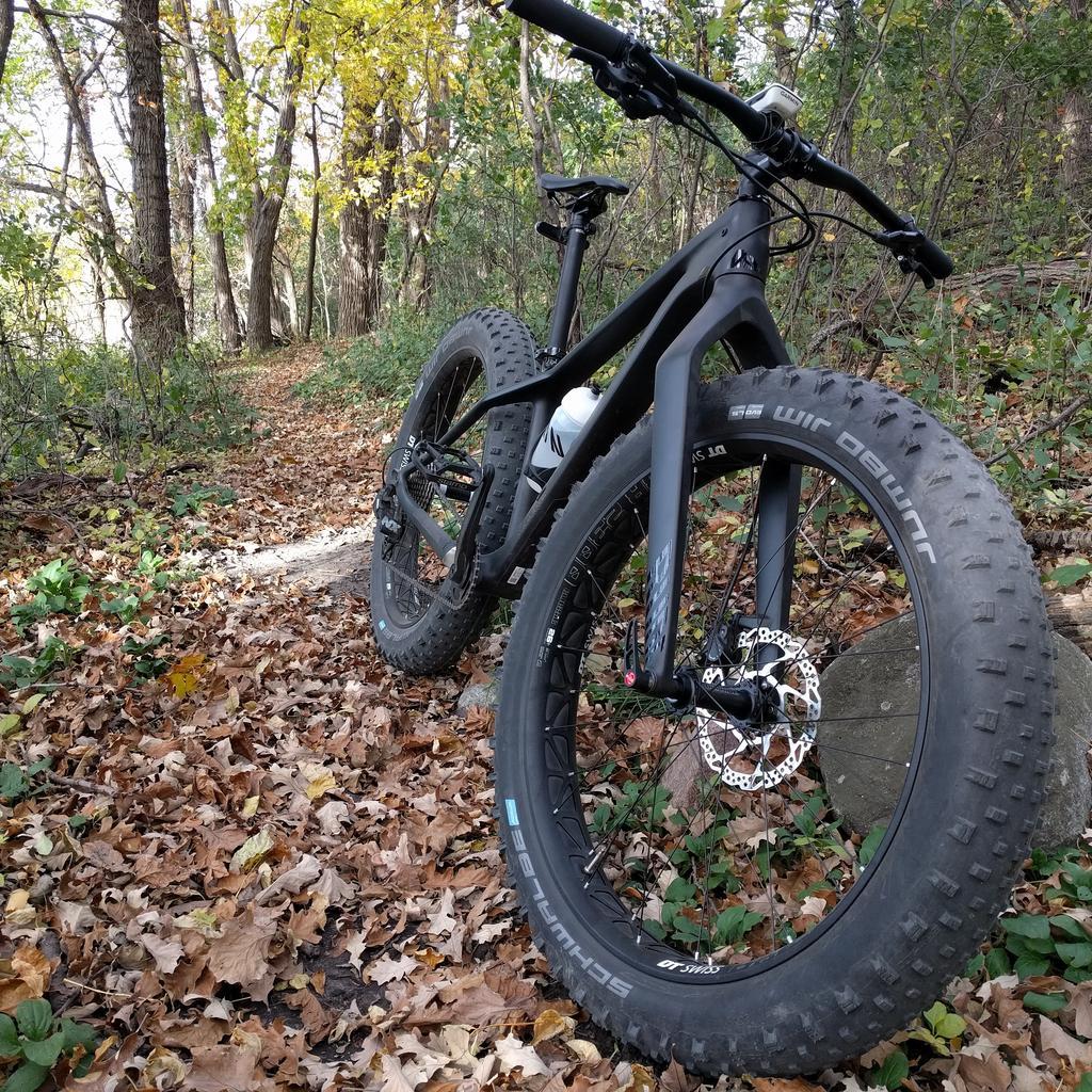 Farley 9.8 V Pivot Les Fat Pro V Canyon Dude 9.0 Unlimited-my-dude.jpg