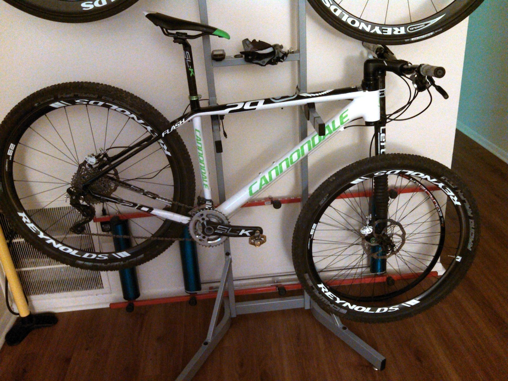 Your 29er weight-my-flash-29r.jpg