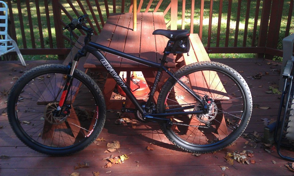 New Bikesdirect Gravity 29Point1?-my-gravity-29point2_1280.jpg