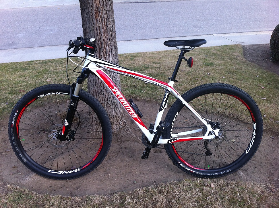 AM-Hardtail Gallery-my-iphone-pics-078.jpg