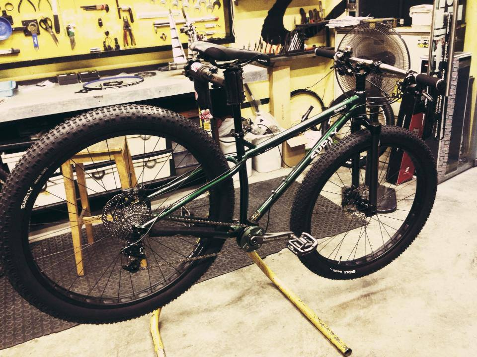 Post Pictures of your 29er-my-krampus.jpg