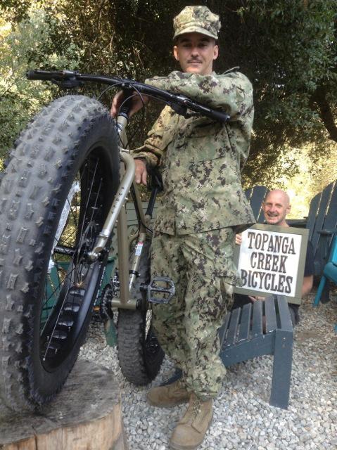 Show off your Moonlanders-my-new-bike.jpeg