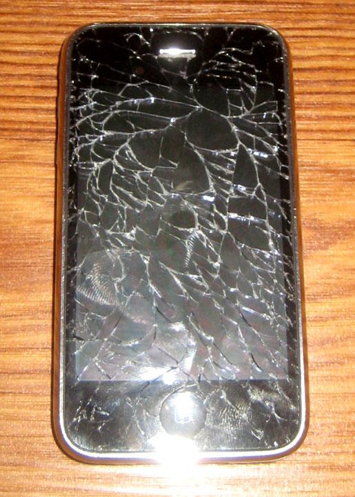 iOS 8-my-phone.jpg