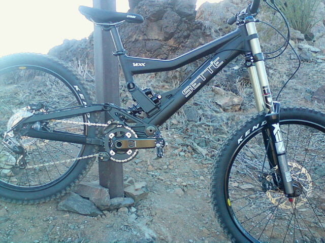 pics of the type of bike you ride in phx-my-sette-vexx.jpg