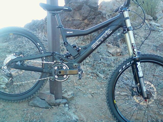 Lightest FR bike capable of resort DH that won't break me on the uphills...-my-sette-vexx.jpg