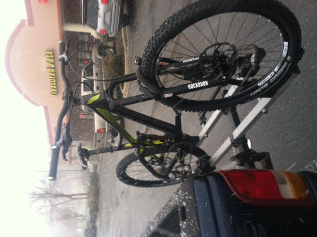 2014 Devinci Troy quick review-my-troy-2.jpg