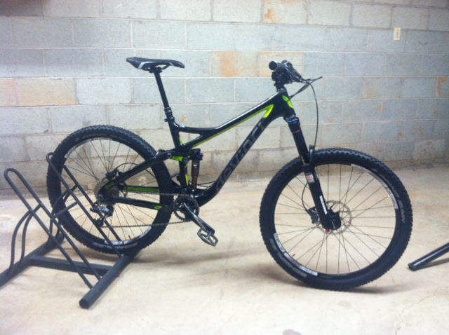 2014 Devinci Troy quick review-my-troy-3.jpg