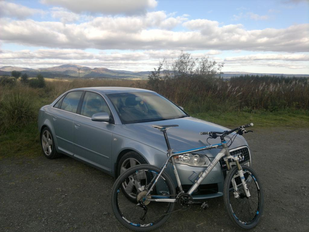 Just ordered A Cube LTD PRO 2012-my-wheels.jpg