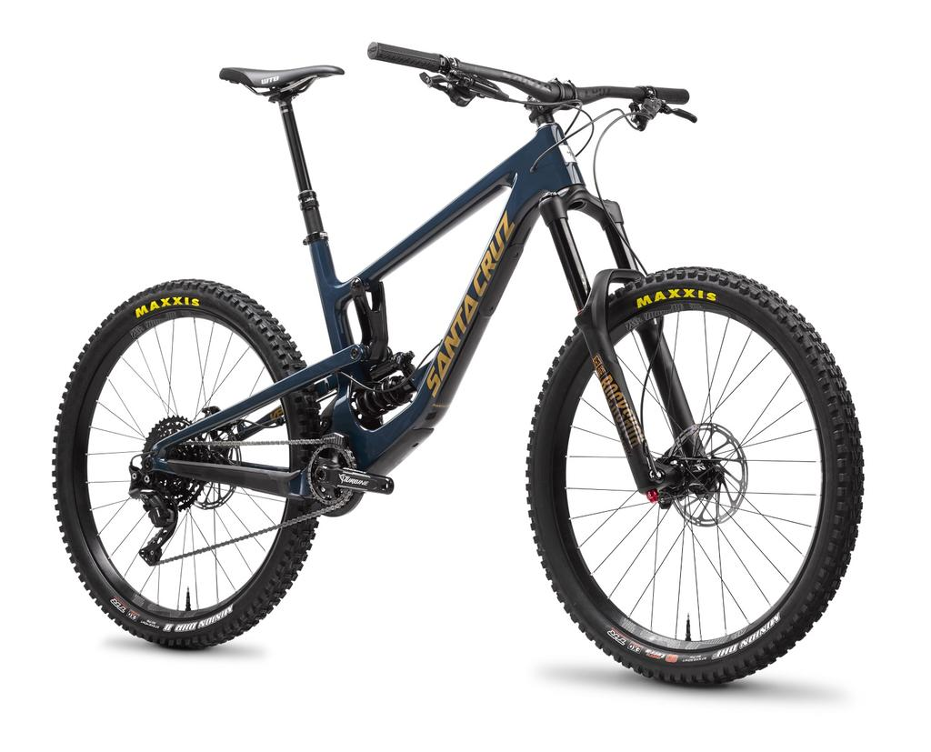 Santa Cruz Nomad V4 MY2018 170mm-my18_hero_nomad_blue_xe_web.jpg