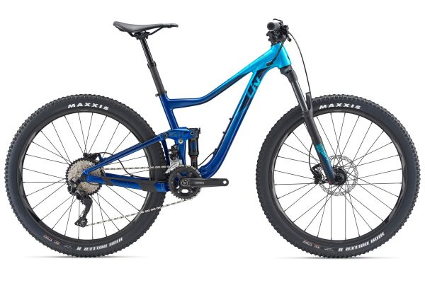 Wife needs a new bike-my19pique2_colora.jpg