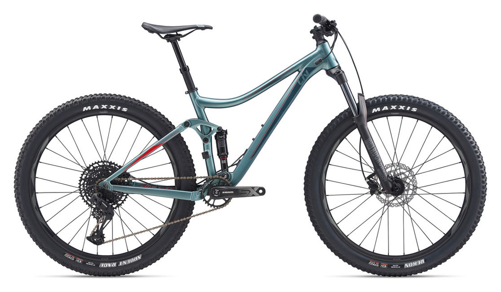 Trail bike recommendation for my wife please!-my20embolden1_colora.jpg