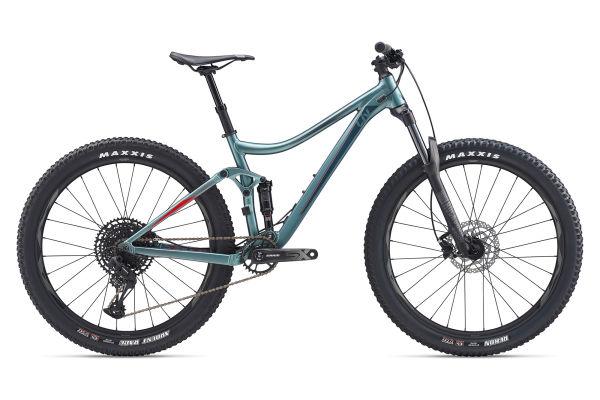 Wife needs a new bike-my20embolden1_colora.jpg