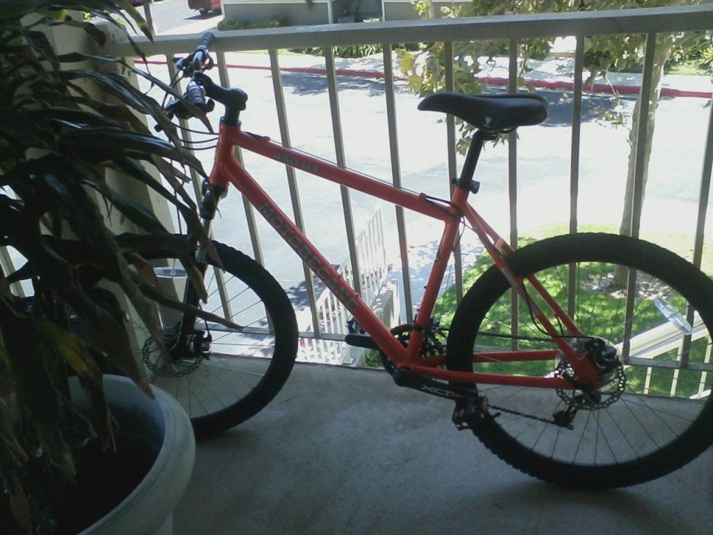 Post your less than 0 mountain bike-mybike.jpg