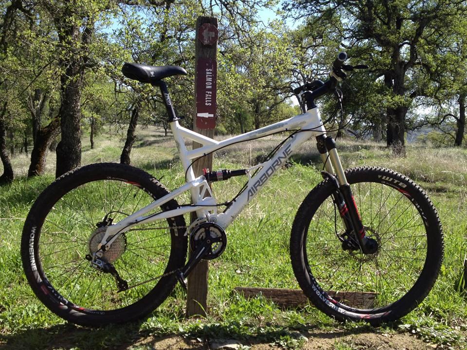 Post Your Modified Airborne Bikes-mybike.jpg