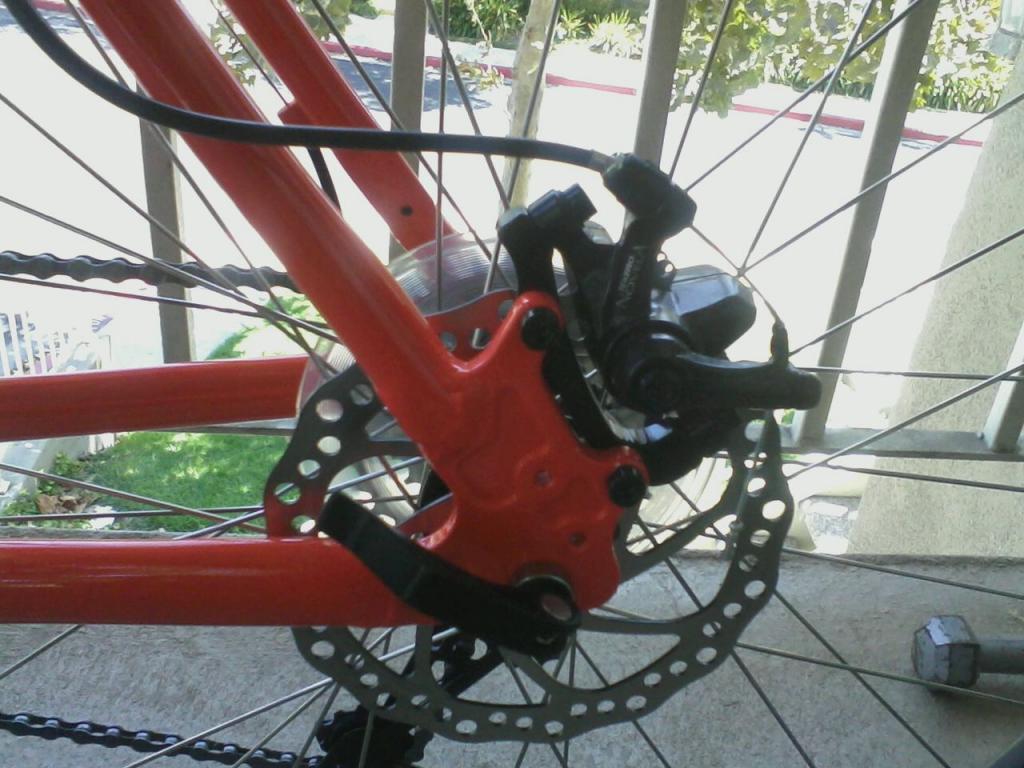 Post your less than 0 mountain bike-mybike2.jpg
