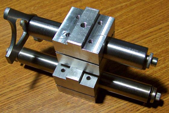 Jig dropout axle - Maybe a cheaper alternative-mydummyaxlefixture1.jpg