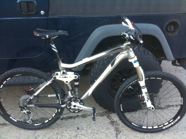Photos of your TREK'S-myex9.jpg