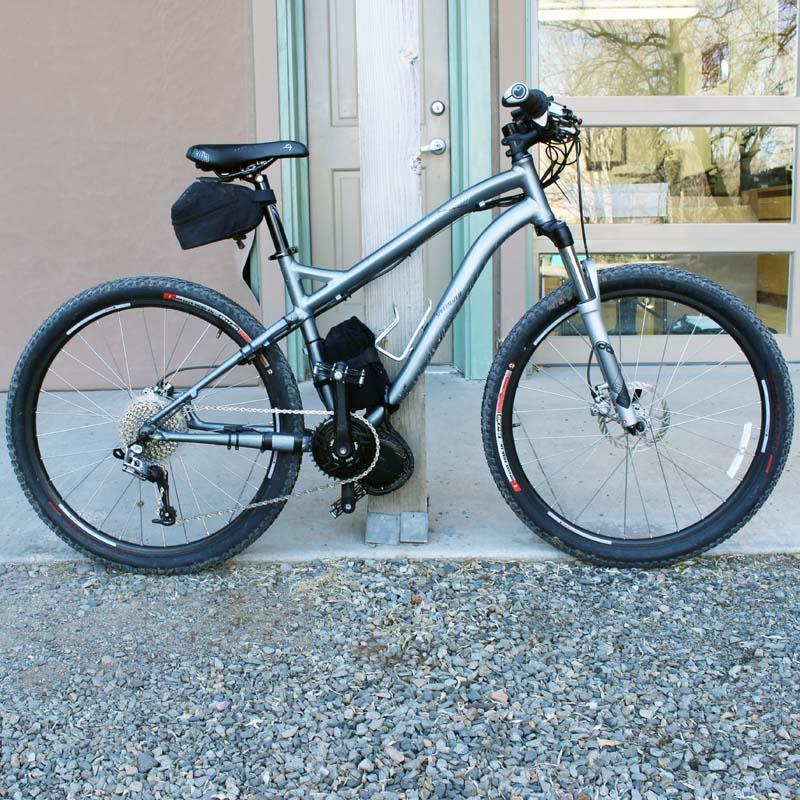 E-Bike Pic Thread-myka-square-sm.jpg