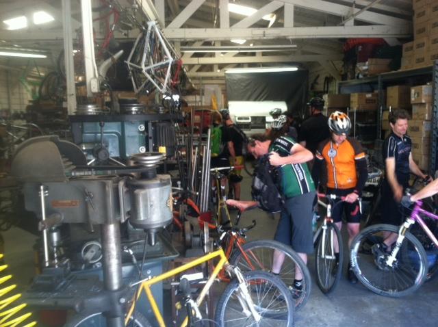 """Meet your Maker"" Tour Ride - Annadel Park 5/26-mym-pre-ride-shop.jpg"